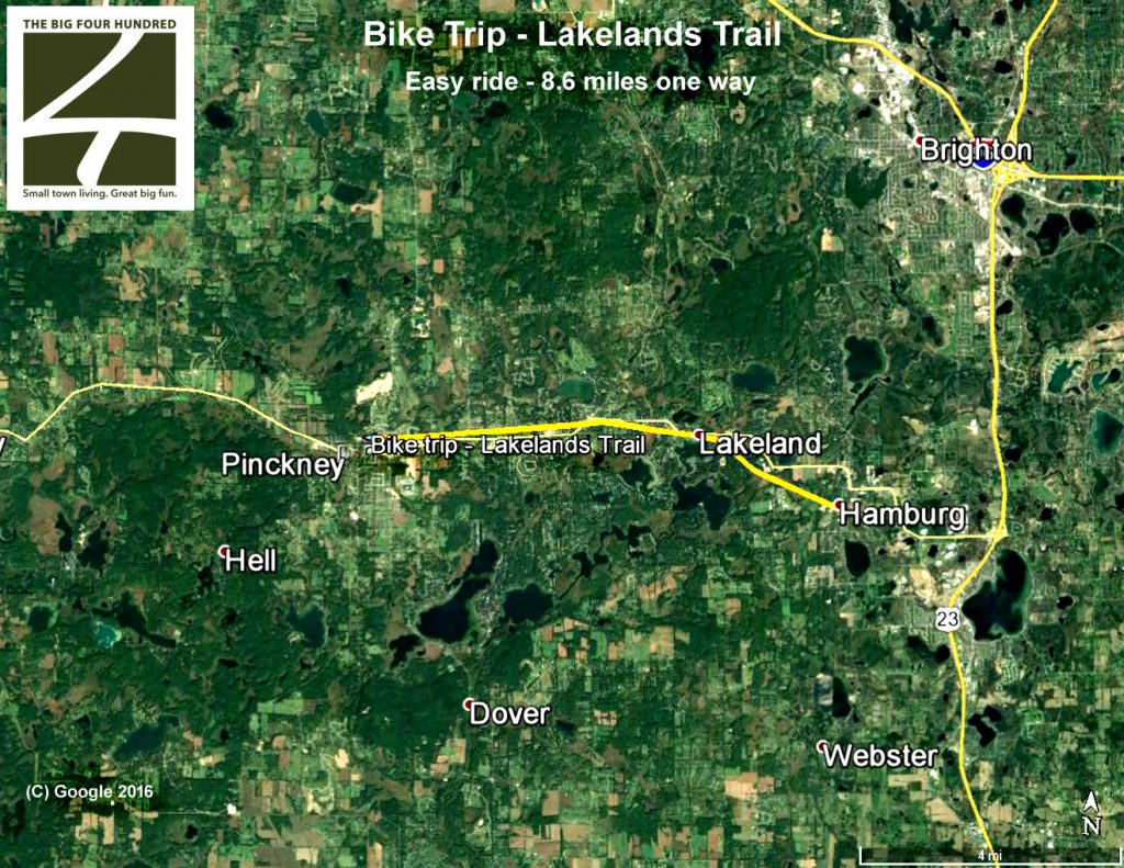Lakelands Trail Bike Trip_Page_1