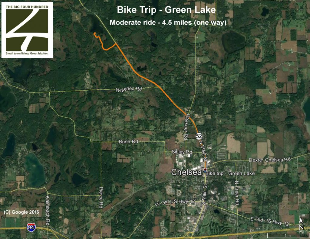 Tour Green Lake Area_Page_1